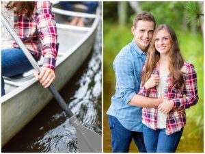 Minocqua WI photographer