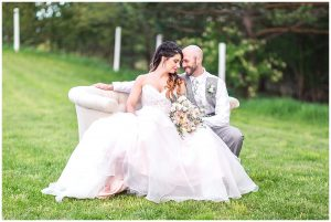 eagle river wi wedding photographer