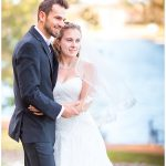 Pointe Hotel Wedding, Minocqua WI